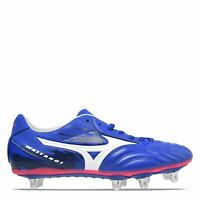 Mizuno Waitangi PS Mens Gents Rugby Boots