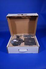 AAstra Phone S850i Conference Telephone / Desk Phone NEW in BOX