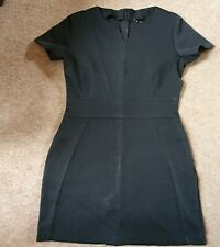 Hair And Beauty Tunic Size 8