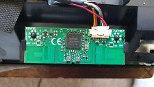 JVC  LT-40C790 Wifi 17WFM07 (230318R7) 8pins