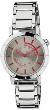 Fastrack 6112SM02 Analog Watch - For Women