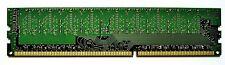 Computer-DDR2 SDRAMs mit 1GB Kapazität