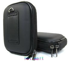 Camera Case for Samsung ST150 ES99 DV150 100 ES95 ST72 ES90 ST76 ST93 PL20 ES80