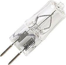 WB08T10023 - 35W130V Halogen Lamp for General Electric Range