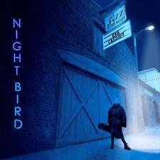 Nightbird [Slipcase] by Eva Cassidy (CD, Dec-2015, 2 Discs, Blix Street Records)