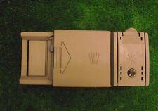 LAVASTOVIGLIE BOSCH SRS45E02GB/18 Dispenser Vassoio