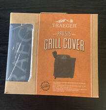 Traeger Pro 575 Grill Cover