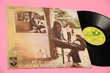 PINK FLOYD 2LP UMMAGUMMA ITALY 1977 EX+ GATEFOLD COVER !!!!!!!!!!!!!!!