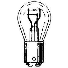 LAMPE AMPOULE HERT 6V-3/15W BAY15D