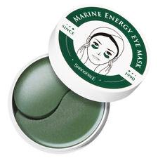 [SHANGPREE] Marine Energy Eye Mask 1.4g x 60ea