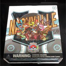 Pokemon card WCS2018 Nashville Damage counter dice coin limited world champion