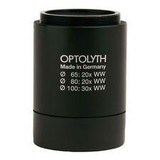 OPTOLYTH Ocular 20 x WW