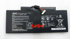C21-TF201X New Original Battery for Asus Transformer Pad TF300 TF300T TF300TG