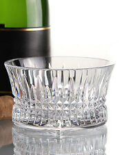 Waterford Crystal Lismore Diamond Nut Bowl Giftware