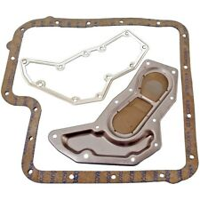 Auto Trans Oil Pan Gasket FRAM FT1037A