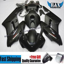 Motorcycle Fairing Kit For Honda CBR1000RR 2004-2005 04 ABS Plastic Bodywork M8