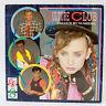 Culture Club - Colour By Numbers - Vinyl Record Album LP
