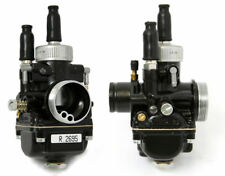 DELLORTO 21MM PHBG MOPED CARBURETOR RACING custom, carb