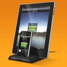 Memorex  02190  XtremeMac InCharge Duo 2.1 amp dual charging dock **Brand New**