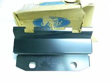 New OEM Ford 1996 & Up Medium Heavy Truck Battery Support Shield Bracket Mount