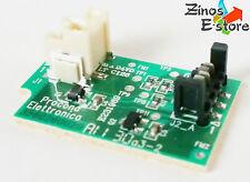 Procond Steuerplatine elektronik Platine Board DeLonghi Nespresso EN520.BL