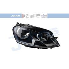 Johns 95 45 10 Fanale H7/H15 Dx Lwr VW Golf VII (5G1/BA5)