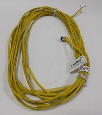 LUMBERG CABLE RKWT 4-633/10M