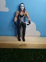 WWE Wrestling 2015 Mattel Sting Figure