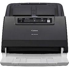 Canon imageFORMULA Dr-m160ii A4 Colour Document Scanner