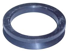 Axle Spindle Seal fits 1975-1981 Plymouth Trailduster  POWERTRAIN COMPONENTS (PT