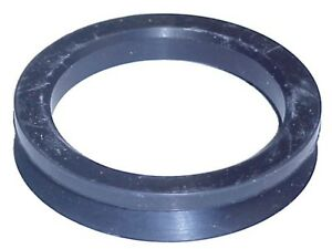 Axle Spindle Seal-Seal PTC PT722109