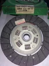 DISCO FRIZIONE SIMCA CHRYSLER 160 GT-180 - 2 Litri  (VALEO D078/A) DIAMETRO 180