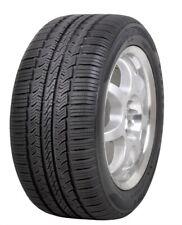 1 New Supermax Tm-1  - 215/60r17 Tires 2156017 215 60 17