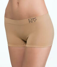 DKNY 'Energy' Seamless Boyshort - Various Sizes Available (14423)