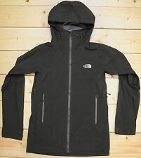 THE NORTH FACE POINT FIVE - GORE-TEX PRO - waterproof shell MEN'S JACKET size S