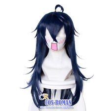 And you thought there is never a girl online Ako Tamaki Cosplay wig Costume 408A