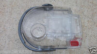 Genuine Bissell ProHeat Water Tank Lid 2030100 203-0100 1370 25A3 1622 1623