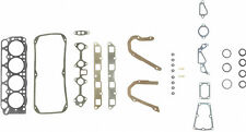 Fel-Pro HS21179PT-1 Head Gasket Set Toyota Corolla 1.6L 1.8L Engines
