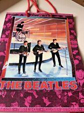 The Beatles Gift Bag - 1991
