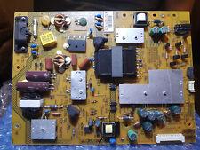 PSU,POWER BOARD tv Philips 47PFL7008S - 47PFL6158S  272217190775 FSP140-4FS01