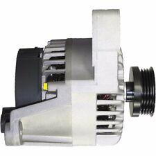 Lichtmaschine  Generator Fiat Doblo Kasten  Van Benziner Punto Seicento Palio