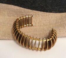 Brass Cuff Fashion Bracelets