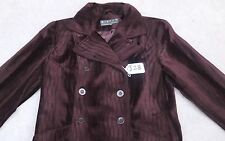 GIACCA VELVET WOMEN JACKET/TOP Size - M. TAG NO. J28