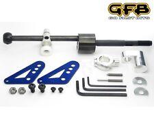 GFB Short Shift Quick Gear Shifter Fits Impreza 2.0 2.5 GDB STi 6 Speed