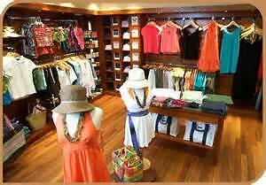 St. Pete Boutique