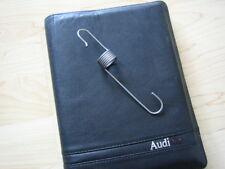 Audi 100 200 V8 Typ 44 Zugfeder Bremskraftregler 443614319K