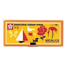 Crayon Rocks Max 32 Farben Wachsmalsteine Wachsmalstifte im Baumwollsack