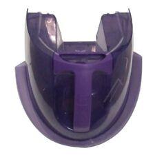 Tefal serbatoio tanica acqua ferro GV8335 GV8340 GV8430 GV8431 GV9460 GV9461 Pro