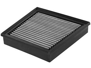 aFe Magnum FLOW Pro DRY S Air Filter For 17-19 GM Diesel Trucks L5P 31-10275