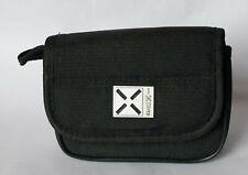 Ixus compact camera case.